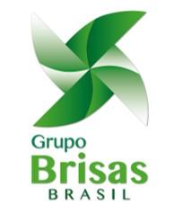 Grupo Brisas