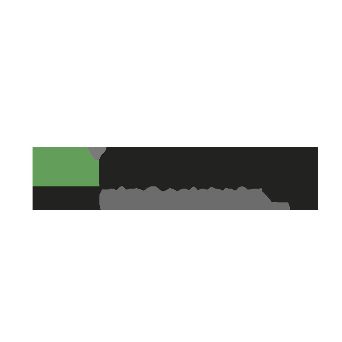 Habitacao Urbanismo
