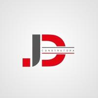 JD CONSTRUTORA