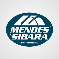 Mendes e Sibara