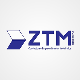 ZTM Construtora