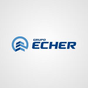 Grupo Echer