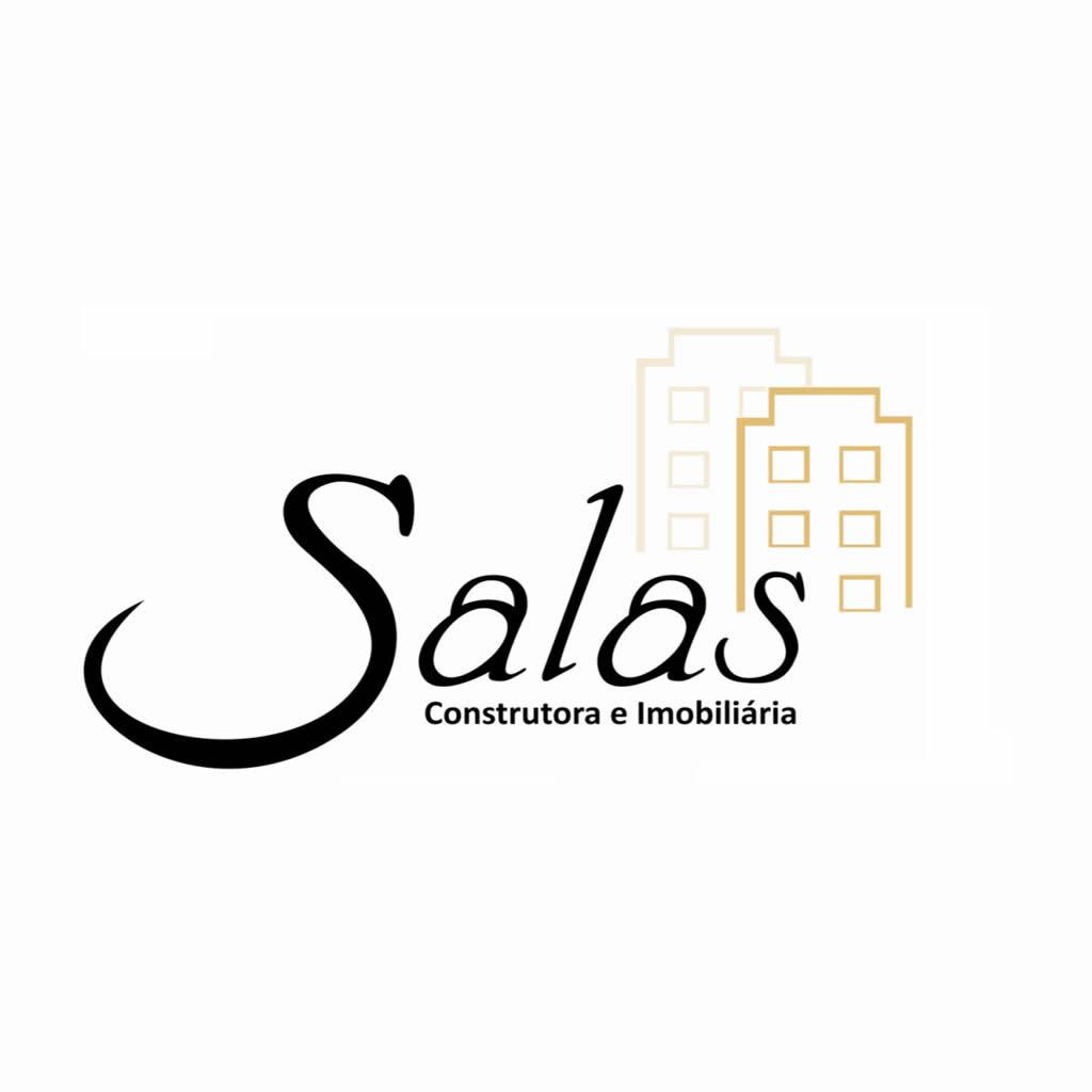 SALAS CONSTRUTORA, REFERÊNCIA EM RONDONÓPOLIS - MT